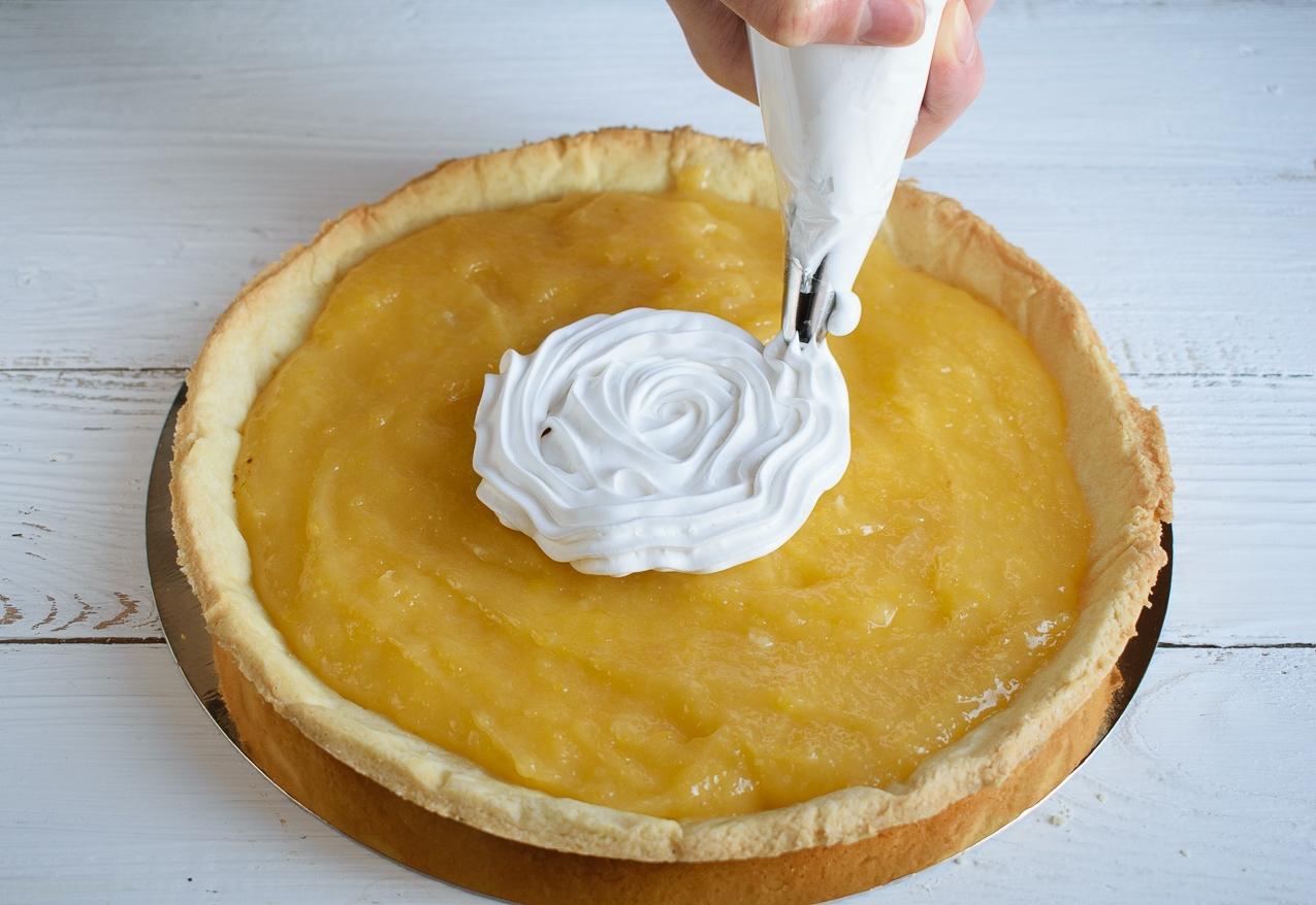 Какой начинкой сделать пирог фото 940