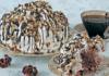 Классический торт Графские развалины